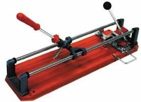 Takalouer construction coupe carrelage avec s parateur for Materiel de carrelage