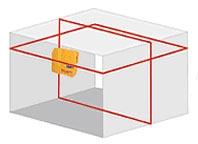 takalouer peinture et d coration laser de plaquiste location de mat riel angers. Black Bedroom Furniture Sets. Home Design Ideas